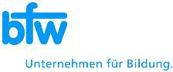 Berufsfortbildungswerk Gemeinnützige Bildungseinrichtung des DGB GmbH