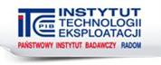 Instytut Technologii Eksploatacji-Panstwowy Instytut Badawczy National Research Institute